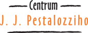 Centrum J. J. Pestalozziho
