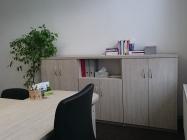 Kancelář KC Jihlava