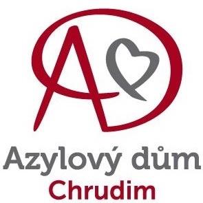 Azylový dům Chrudim