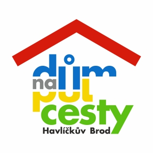 Dům na půl cesty Havlíčkův Brod