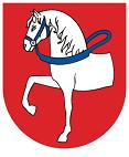 Město Hlinsko