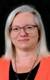 Bc. Hana Hoffmanová