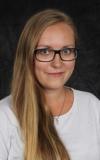 Ing. Kateřina Andrlová