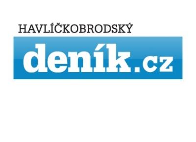Havlíčkobrodský deník: Centrum J. J. Pestalozziho pomáhá lidem již 24 let
