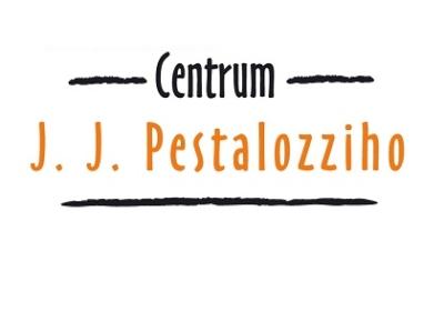 Nová pracovní příležitost v Centru JJP na pozici ostraha - vrátný v Azylovém domě v Chrudimi