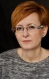 Mgr. Ivana Čechová