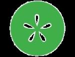 Kruh zdraví Chrudim