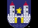 Město Svitavy