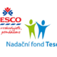 Převzali jsme šeky od NF Tesco