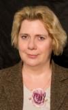 Mgr. Petra Jendeková