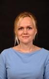 Mgr. Lenka Nedbálková