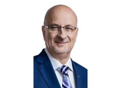 Řekli o nás: Mgr. Jan Tecl, starosta Havlíčkova Brodu
