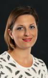 Kateřina Leličová, DiS.