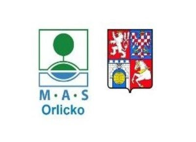 Krizové centrum v Žamberku začalo nabízet služby