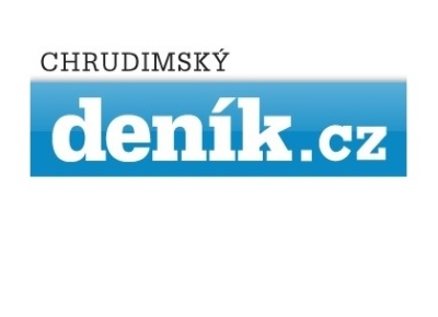 Chrudimský deník: 'Největší nepřítel je byrokracie', říká ředitel Pavel Tvrdík