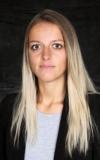 Bc. Anna Kopecká