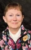 JUDr. Drahoslava Bartošková