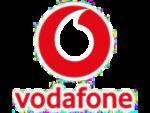 Vodafone Czech Republic a.s