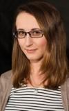 Ing. Veronika Podroužková