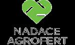 Nadace Agrofert