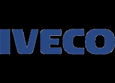 Děkujeme Iveco ČR za stálou podporu