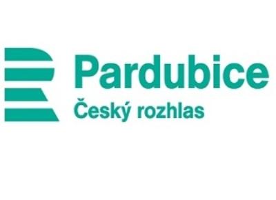 Krizové centrum Žamberk ve vysílání Českého Rozhlasu Pardubice