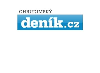 Chrudimský deník: Dlužíte peníze? Nebojte se říct dluhové poradně o pomoc