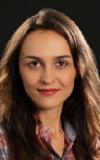 PhDr. Daniela Haubertová