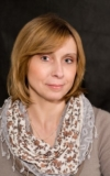 Iva Vinklerová