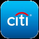 Citibank Europe plc