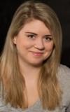 Mgr. Tereza Vágnerová
