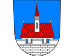 Město Ústí nad Orlicí