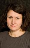 Mgr. Barbora Minaříková Doubková