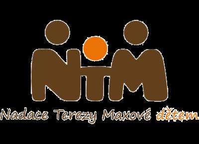 Nadace Terezy Maxové dětem podporuje projekty v Azylovém domě