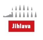 Město Jihlava