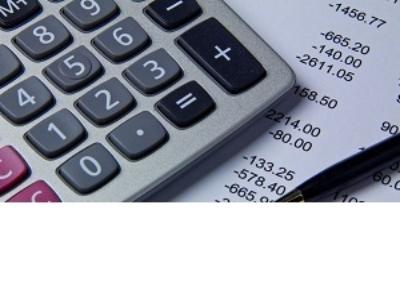 Centrum J. J. Pestalozziho přijme účetní a finančního manažera