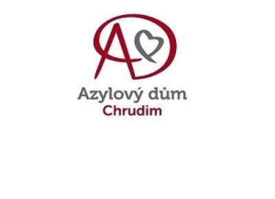 Reportáž na Chrudim.TV: Azylový dům v době mimořádných opatření