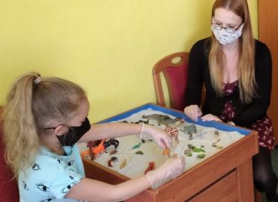 Desatero z konzultací dětské psycholožky v době koronaviru