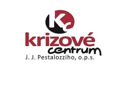 Přednáška v KC Svitavy na téma Münchhausenův syndrom by proxy