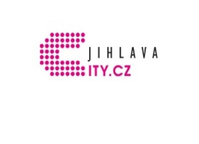 JihlavaCity.cz: V Jihlavě je nově otevřené Krizové centrum. Pomůže v těžkých situacích. I násilníkům
