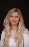 Zdenka Adamcová