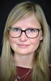 Ing. Monika Pleskačová