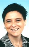 Mgr. Sabina Hortlíková
