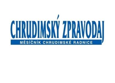 Chrudimský zpravodaj: Knoflíky pro štěstí na pomoc lidem v krizi