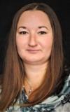 Bc. Kateřina Járová