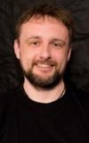 Mgr. Radim Sedláček