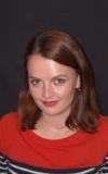 Mgr. Adéla Kozelková