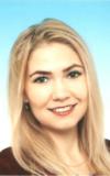 Bc. Kateřina Hynková