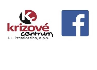 Krizové centrum Žamberk najdete nově i na Facebooku