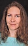 Jana Urbánková